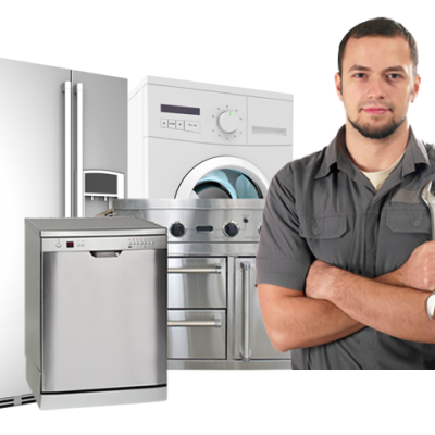 17 Response to Your Essential Appliance Repair Questions From Neighborhoods